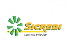 Sicredi Central PR-SP